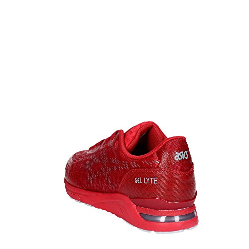 Rosso 2396 Lyte Gel Sneakers H623N Evo Asics qnxpwAzBP