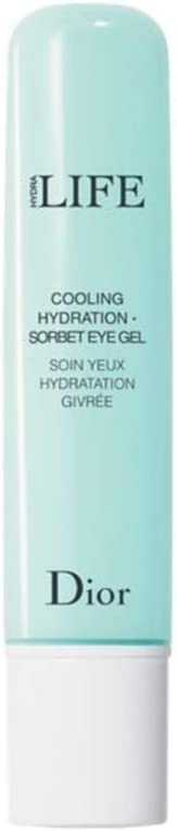 Dior Hydra Life Sorbet Eye Gel