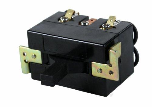 300 Threader - Steel Dragon Tools 44505 E1417 Forward Reverse Switch fits RIDGID 300 535