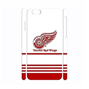 Modern Sports Series Hockey Team Logo Photo Print Hard Plastic Case Skin Case For Sumsung Galaxy S4 I9500 Cover