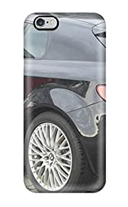 Best For Alfa Romeo Brera 24 Protective Case Cover Skin/iphone 6 Plus Case Cover 8641118K87298662