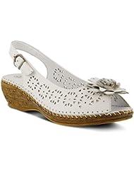 Spring Step Belford Women's Sandal