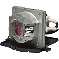 Optoma BL-FU220C, UHP, 220W Projector Lamp (Discontinued by Manufacturer)