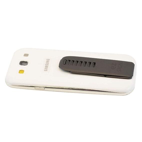 Amazon.com: EZ - Soporte universal para smartphones (2 ...