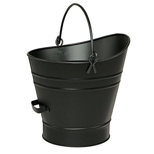 Cheap Minuteman International C-65 Coal Hod / Pellet Bucket, Small