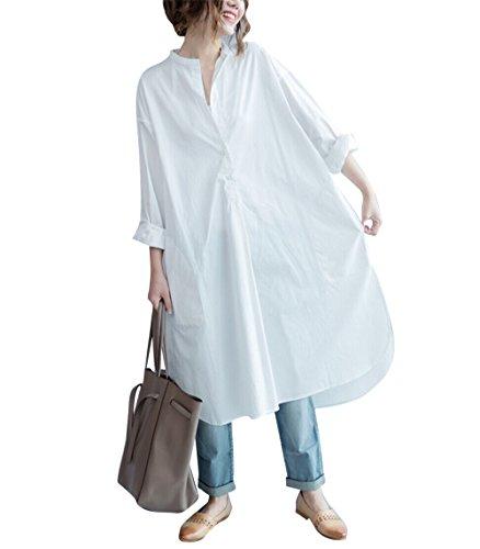 Buy maxi dress 160cm - 4