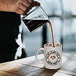 Ceramic Christmas Coffee Mug I Love My Ariege Pointer Dog Style A Funny Tea Cup 12