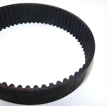 yunshuo 100 x L100 Sustitución correa dentada para Delta 36 – 610 – 36 – 600