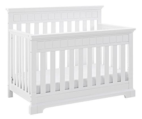 thomasville-kids-willow-4-in-1-convertible-crib-white