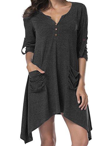 70s dress wear - 1