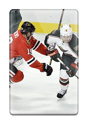 9898748j775935288-minnesota-wild-hockey-nhl-88-nhl-sports-colleges-fashionable-ipad-mini-2-cases