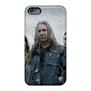 Durable Cell-phone Hard Covers For Iphone 6plus With Allow Personal Design High Resolution Moonsorrow Band Image AnnaDubois