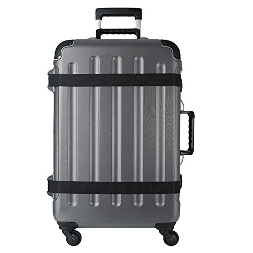 vingardevalise-02-travel-suitcase-matt-grey