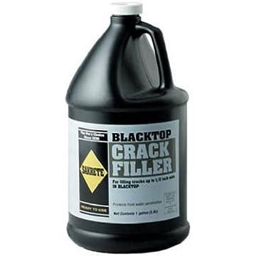 cheap Sakrete Of North America Black Top Filler 2020