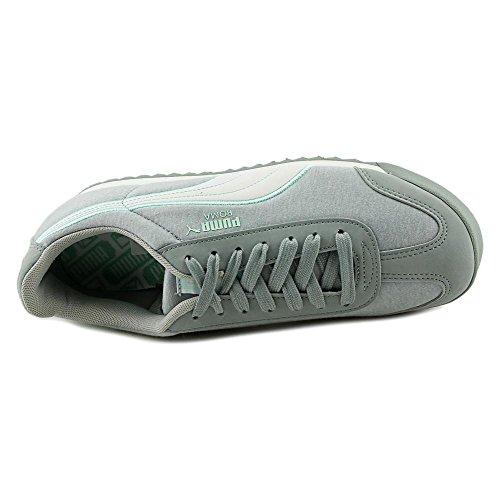 Puma Roma Jersey Tessile Scarpe ginnastica