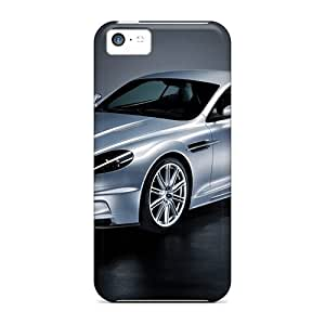 JHempmI4225ilzAb Fashionable Phone Case For Iphone 5c With High Grade Design