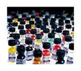 LorAnn Hard Candy Flavoring Oils 2 Pack YOU PICK THE FLAVORS
