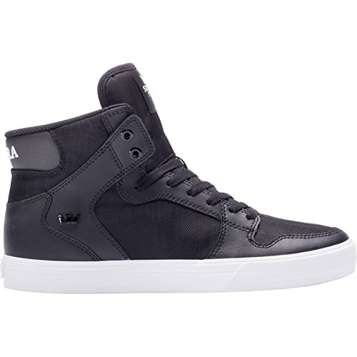 Buy Online Supra Shoes In Pakistan