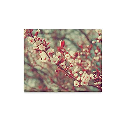 Awesome Amazon Com Wall Art Painting Tumblr Static Spring Is My Download Free Architecture Designs Scobabritishbridgeorg
