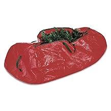 Whitmor 6129-6463 Christmas Tree Storage Bag, Medium