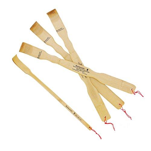 BambooMN Brand 4 Piece - 3 Piece 17