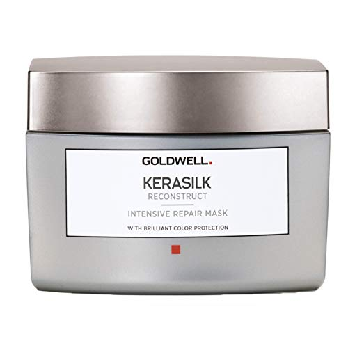 Goldwell Kerasilk Reconstruct Intensive Repair Mask, 6.7 oz.