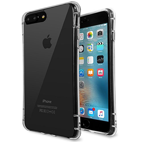 natura-naiphone7plusarc-iphone7plus-arc-soft-case-cover-crystal-view-with-display-protector-film-dus