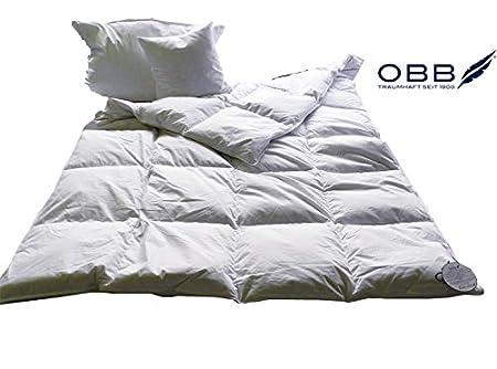 c28ab6da6a512 OBB Spring Sale Cassette Duvet 155 x 220 cm + 80 80 cm + Pillow ...