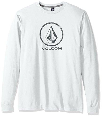 volcom-mens-stone-logo-branded-long-sleeve-t-shirt-european-white-medium