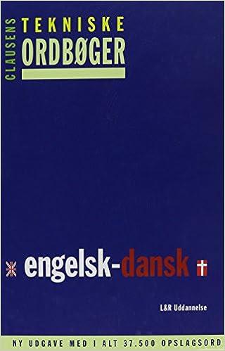uddannelse ordbog