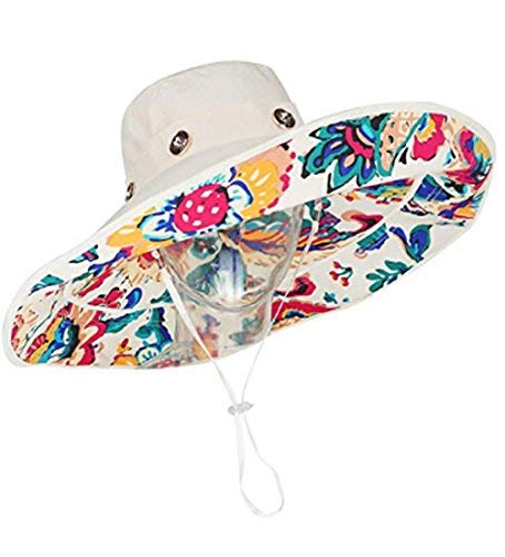 Hats   Caps - 125 - Super Savings! Save up to 40%  2686b56e57d3