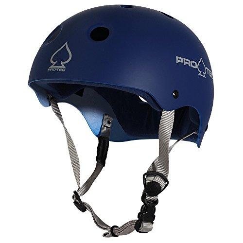 e Helmet ()
