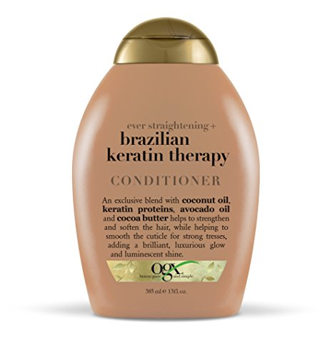 Therapy Conditioner - 5