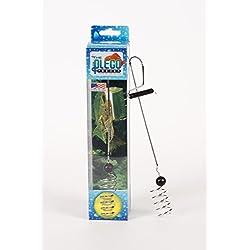 The Pleco Feeder - Small