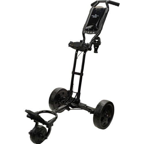 Armor Golf Cart on golf hitting nets, golf girls, golf card, golf trolley, golf buggy, golf machine, golf tools, golf accessories, golf handicap, golf players, golf cartoons, golf words, golf games,