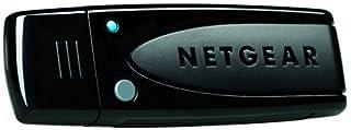 NETGEAR RangeMax Dual Band Wireless-N Adapter WNDA3100 v3 (B001498LIO) | Amazon price tracker / tracking, Amazon price history charts, Amazon price watches, Amazon price drop alerts