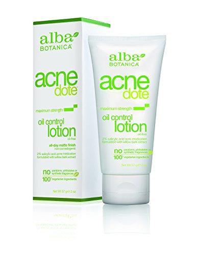 alba-botanica-acnedote-oil-control-lotion-2-ounce