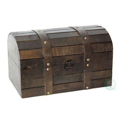 vintiquewisetm-old-style-barn-trunk-box