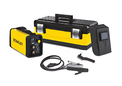 Stanley Power 119 120 volt Inverter