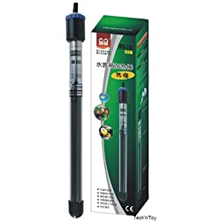 SunSun 200-watt Submersible Heater