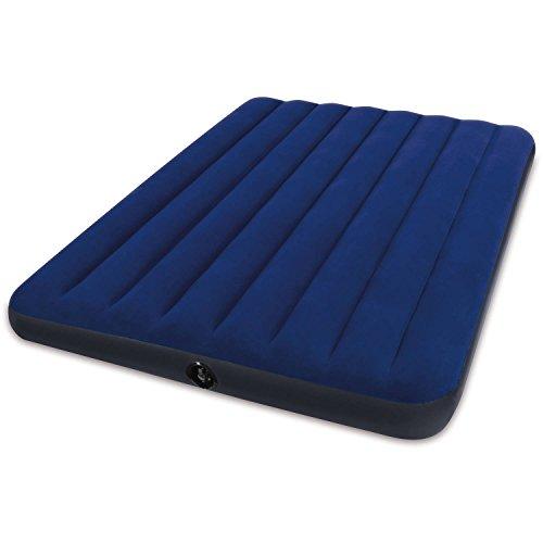 intex air mattress full - 3