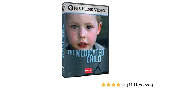 the medicated child documentary