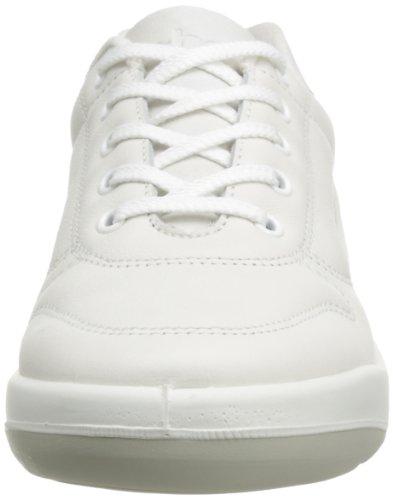 Blanc Sneaker TBS 1807 Bianco Uomo Blanc xt08zqwC8