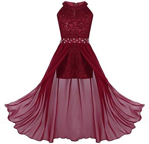 MSemis Rhinestone Pageant Birthday Dancewear product image