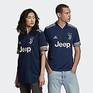 adidas Unisex Juventus 20/21 Away Jersey - Soccer, Jerseys