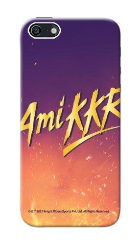 FunkyTradition IPL AMI KKR Kolkata Knight Riders 2018: Amazon in