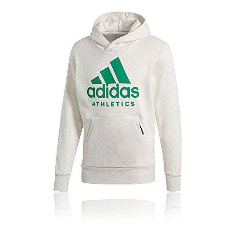 Adidas core CF9555 Sweatshirt Man