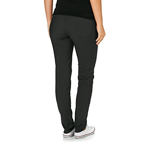 Size 27 Hurley Color Skinny 81 Dri Pant Black fit aqaw8Ux0