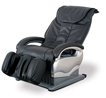 prosepra pm058 massage chair