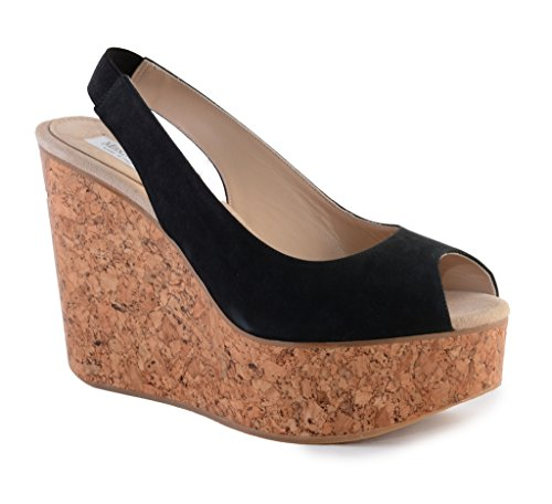 max-mara-womens-suede-slingbacks-platform-wedges-comfortable-supportive-casual-chic-shoes-6